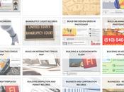 Tutoriales perfectos para periodista multimedia