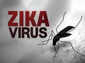 fiebre Zika constituye amenaza inminente para feto?