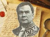 centenario muerte Rubén Darío