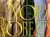 Derrota Soltero (McKade Nora Roberts