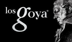 Los Goya 2016: 30 edición