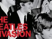 "LIBRO: ""THE BEATLES INVASION: inside story two-week tour that rocked America""Bob Spitz TIME"