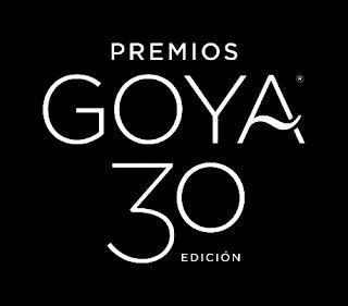 Despelleje Goya 2016