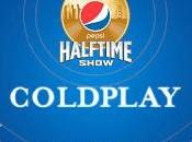 Rihanna podría estar Halftime Super Bowl