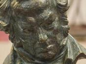 TRUMAN Cesc impone Premios Goya 2016
