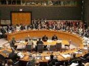 Consejo Seguridad aplicará sanciones Corea Norte.