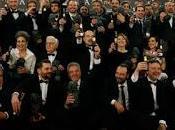OPINION: Goya reflejo nuestra sociedad?