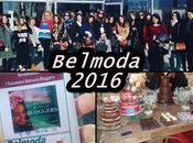 BELMODA 2016: Encuentro Bloggers (parte