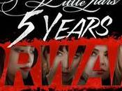 Hablemos series...: regreso Pretty Little Liars