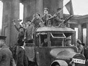 Colaboración militar alemano-soviética 1922-1941