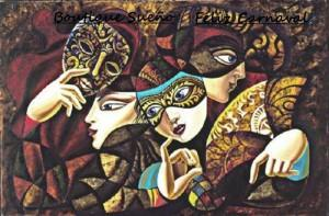 carnaval-greciae