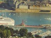 Saint-Malo; ciudad corsaria