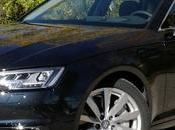 Probamos Audi 2016 fondo