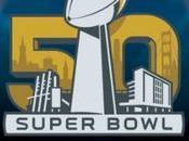 mejores anuncios Super Bowl 2016 #SB50