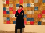Blogssipgirl estado allí: containerland lalo cruces