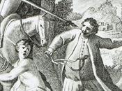 Lectura ilustrada Quijote, caps.