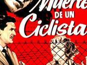 Muerte ciclista