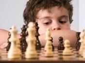 Cómo aumentar capacidades intelectuales ajedrez Psicocode