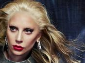 Intel trabaja Lady Gaga para ofrecer increíble experiencia musical