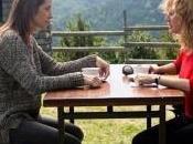 'Julieta': Último tráiler oficial para nueva cinta Pedro Almodóvar