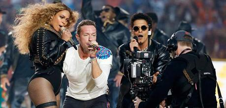 beyonce-coldplay-super-bowl