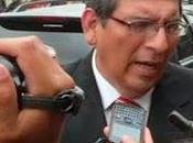 Andrés Tello: VOTAR GENTE TIENE PROCESOS PENDIENTES JUSTICIA…