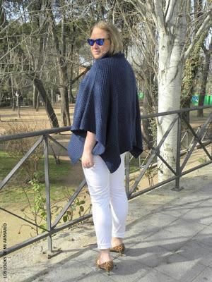 Hoy Me Visto de Nicky Hilton · Guia de Compras XL