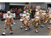 Carnaval, Carnaval...en Aalst