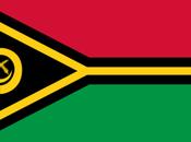 Elecciones Vanuatu: medio gobierno imputado corrupción