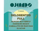 Ojeando Festival 2016