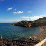 La-Manga-Mar-Menor-Furgoneteo.com