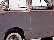 Multipla, Fiat para personas