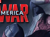 spoilers 'Civil War' conectan Spider-Man futuro Marvel Studios