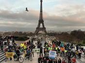 Grandes Rutas: Madrid/París (21ª última etapa)