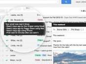 MailTrack llegaría Outlook.com