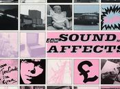 -Sound affects 1980