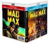 Mad Max: Furia en la carretera, ruptura y diversión