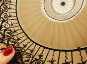 "abadía Northanger"": libro peculiar Jane Austen"