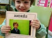 libro nombres: Andrés