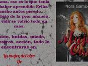 Opinión mujer otro Nora Gambel