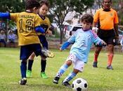 Celta Vigo abrirá nuevas escuelas fútbol Argentina, EEUU México