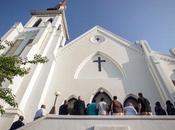 Iglesia masacre Charleston candidata Nobel