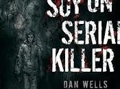 Reseña: serial killer (John Cleaver Wells