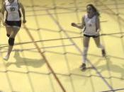 chicas voleibol Europea ganan Carlos