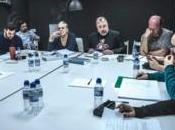 bar': Comienza rodaje nuevo Álex Iglesia