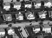 coste «ciudad dispersa»