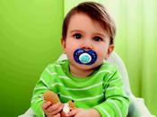 celebra años experiencia trabajando para bebés padres