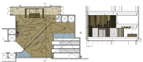 Dise o de oficinas en una isla del mediterr neo paperblog - Disenos textiles del mediterraneo ...
