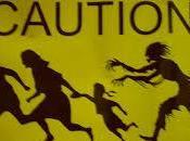 Consejos para escribir novela zombis