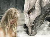 Reseña: Donde lloran dragones Ismael Contreras Carmona